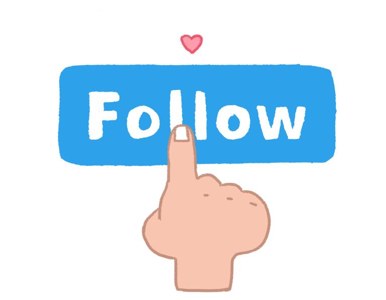 ottenere più followers su Facebook