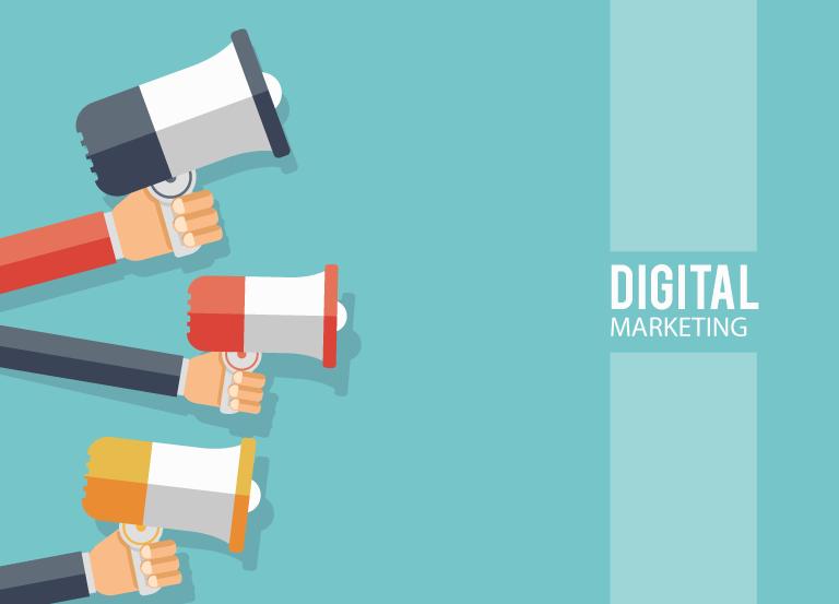 come inserire annunci sui media digitali