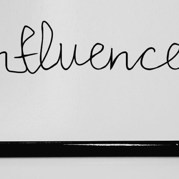 sfide dell'influencer marketing
