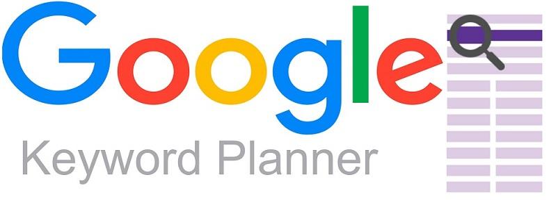 strumenti di Google per la tua azienda