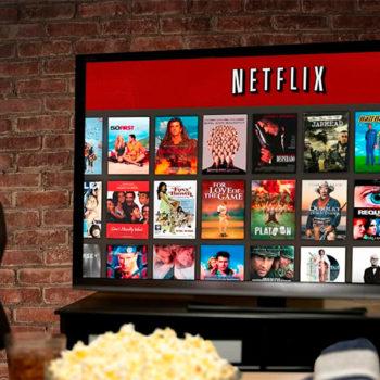 Strategie digitali delle piattaforme in streaming