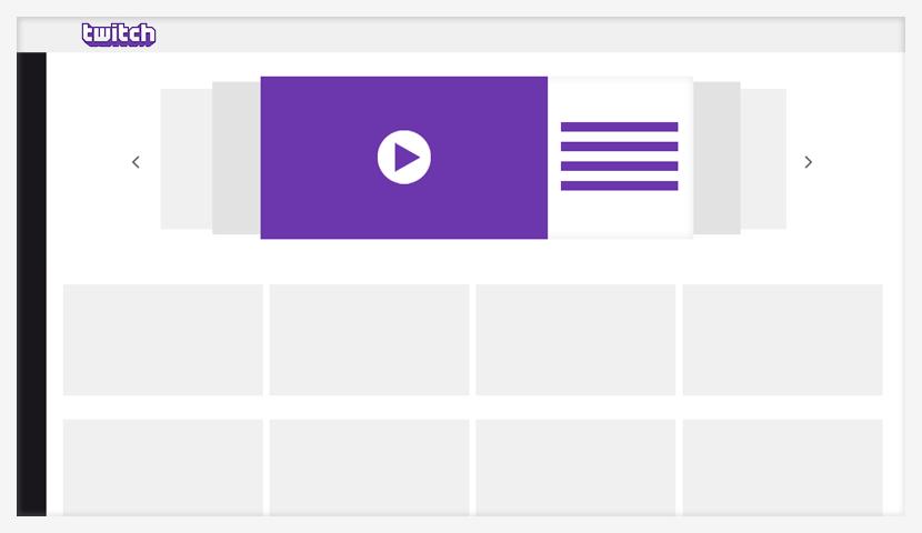 Come creare una campagna pubblicitaria su Twitch passo passo