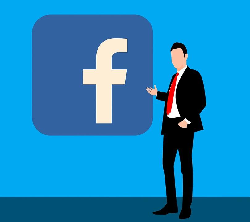 Retargeting su Facebook e Instagram