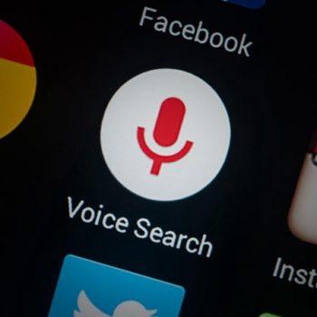 Tecniche SEO per comparire primi negli Smart Speakers