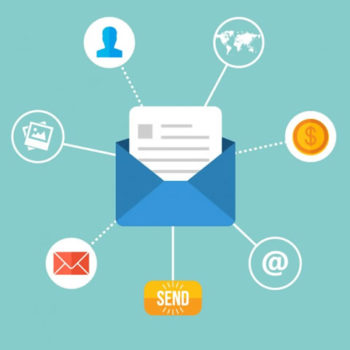 newsletter nella strategia di Inbound marketing
