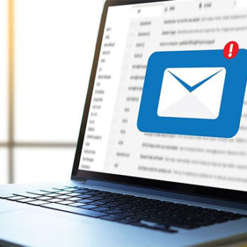 email marketing per PMI