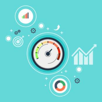 Che cos'è il performance marketing?