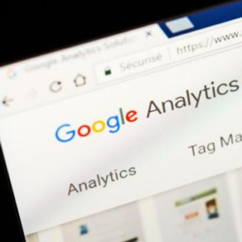 campagne con Google Analytics