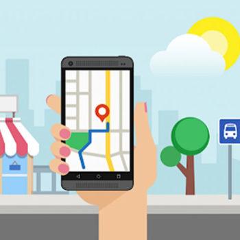 Rimuovi il termine: Posizionare attività locale su Google Posizionare attività locale su Google
