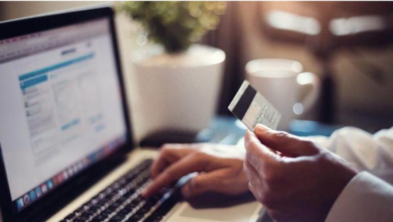 fattori che influenzano l'e-commerce