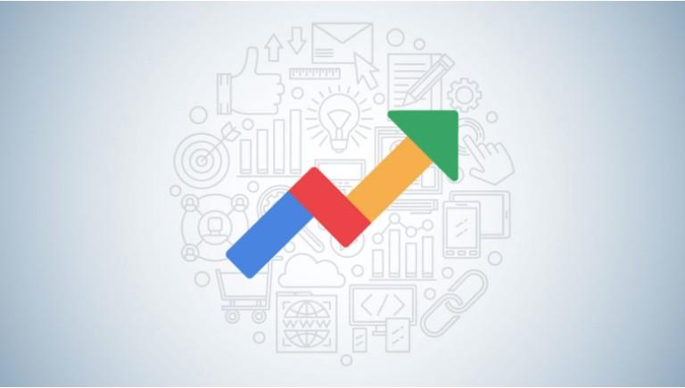 5 modi per posizionare più velocemente la tua attività locale su Google