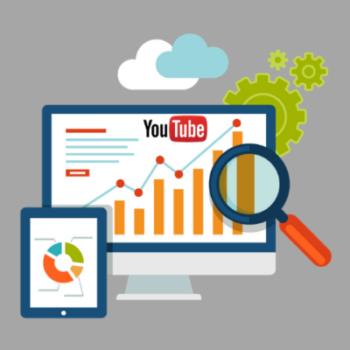 Scopri le metriche di YouTube che aumenteranno la tua visibilità