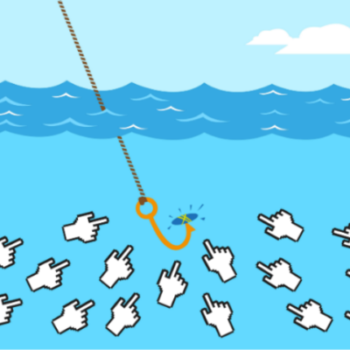 Come fare clickbait ed evitare di danneggiare il tuo brand