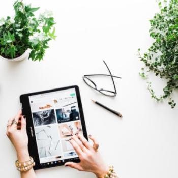 Sostenibilità e content marketing