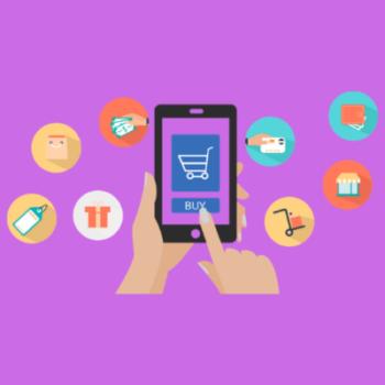 Cos'è l'm-commerce e come puoi applicarlo