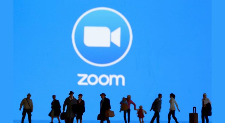 Che cos'è Zoom?
