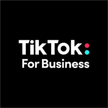 Tik Tok per il business
