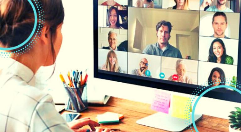 piattaforme di videoconferenza