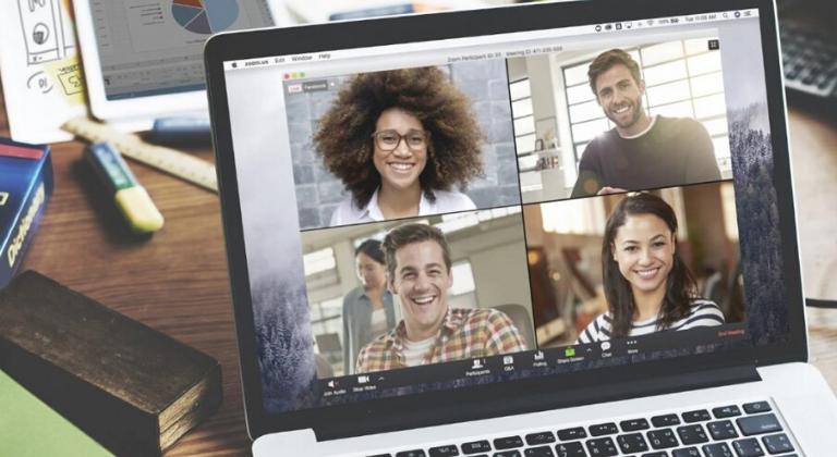 migliori piattaforme di videoconferenza