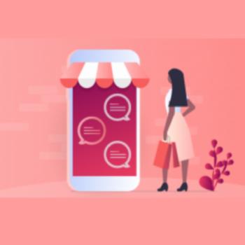 SMS Marketing per il settore retail