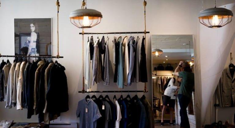 SEO per negozi di moda