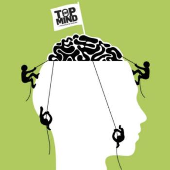 Top of mind: come posizionare il tuo brand nella mente dei consumatori
