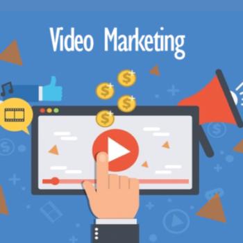 videomarketing e inbound marketing