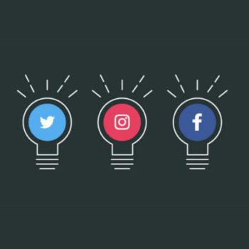 acquisire clienti sui social media