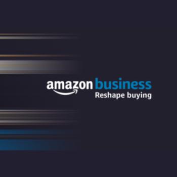 Cos'è Amazon Business e quali sono i suoi vantaggi