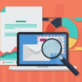l'email marketing nel 2021