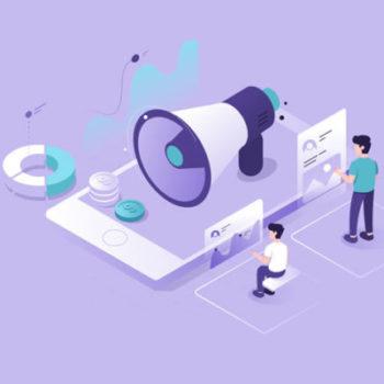 startup che cambieranno il mondo del marketing