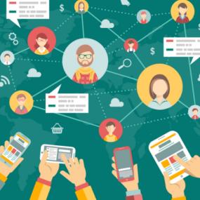strumenti per creare communities