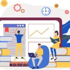 Strategia di inbound marketing per le università