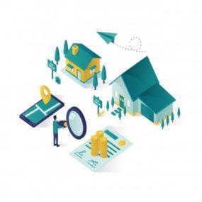 Marketing immobiliare