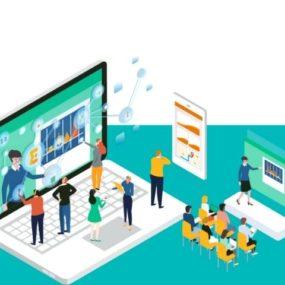 piattaforme per eventi online