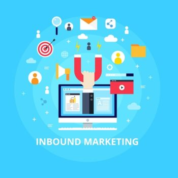 strumenti di inbound marketing