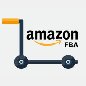 prodotti da vendere su Amazon FBA