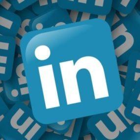 Come funzionano gli eventi su LinkedIn