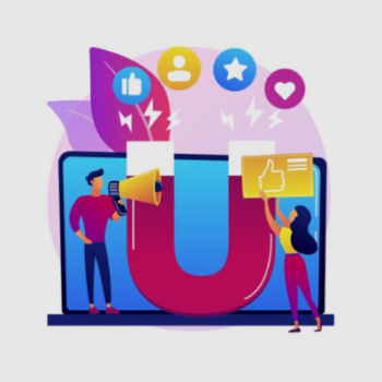 esempi di engagement marketing