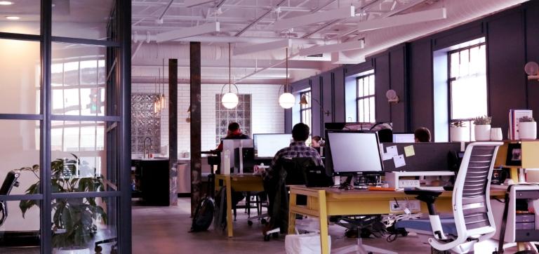 Come scegliere un'agenzia specializzata in influencer