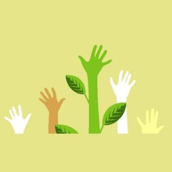 campagne CSR