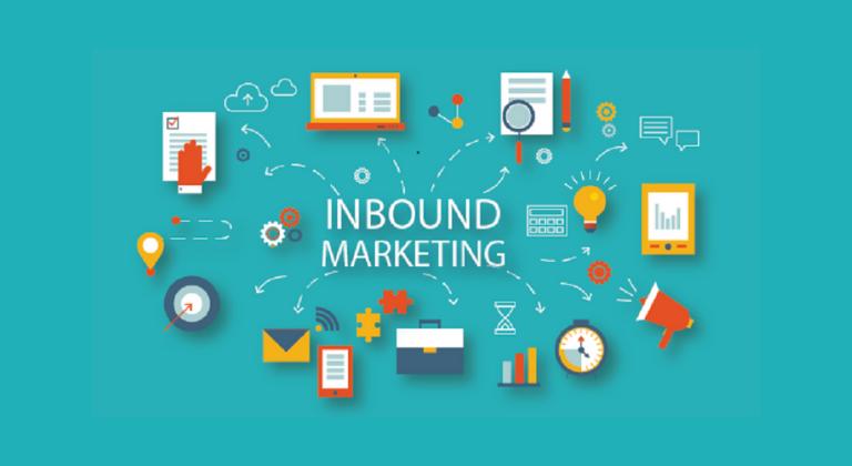Inbound Marketing 2021