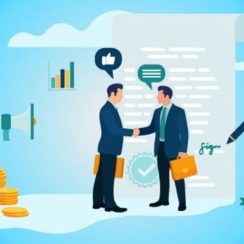 9 consigli per chiudere più vendite B2B