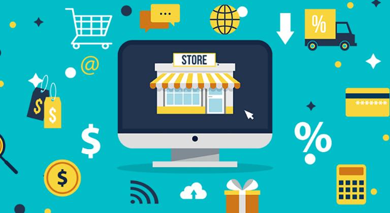 9 errori da evitare quando si crea un nuovo e-commerce
