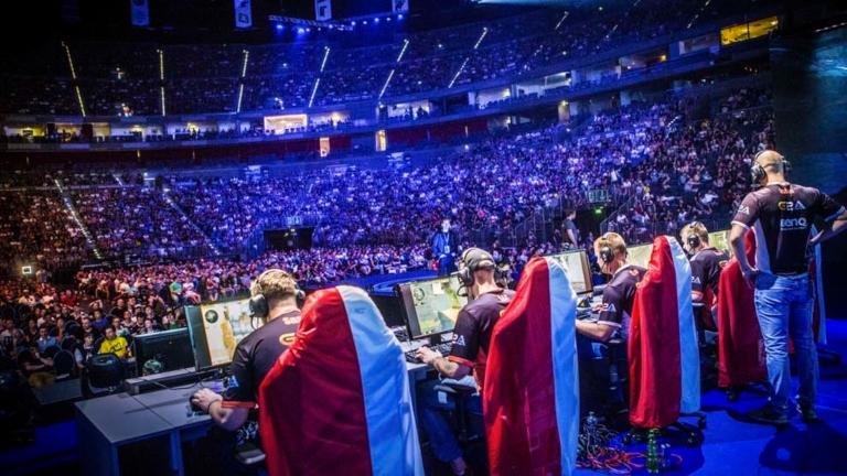 Cosa offre Gaming Gates al tuo brand?