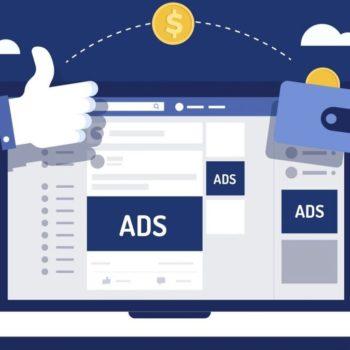 limitazione degli annunci di Facebook Ads