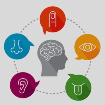 esempi di campagne di marketing sensoriale
