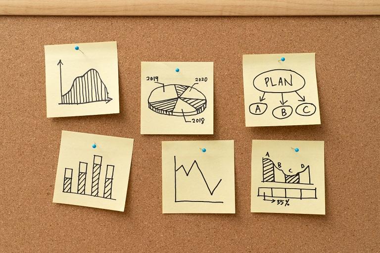 problemi nella tua strategia di marketing digitale