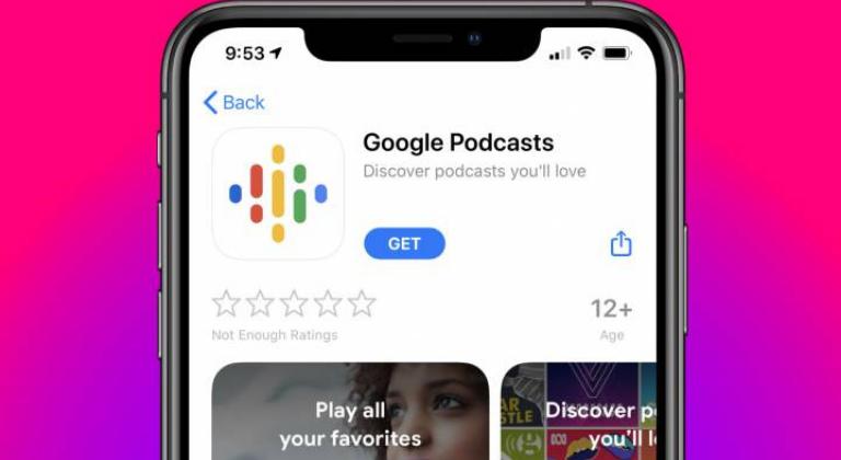 Come fare podcast SEO e attirare più pubblico