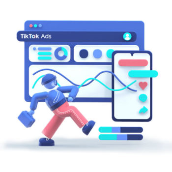 Guida all'influencer marketing di TikTok